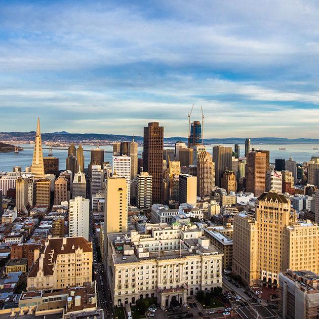 SF-office-skyline-feat2